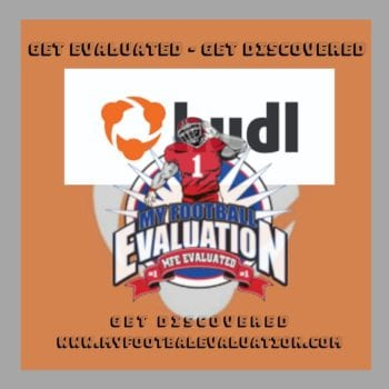 1 Hudl MFE Evaluated flyer Card